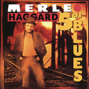 5:01 Blues/Merle Haggard