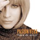 Flaca de Amor/Pasión Vega