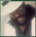 Let 'Em In/Billy Paul