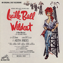 Wildcat (Original Broadway Cast Recording)/Original Broadway Cast of Wildcat