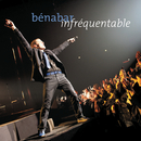 Infréquentable (Single Version)/Benabar
