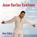 Ave Libre/Jean Carlos Centeno