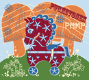 Puuhevonen/PMMP