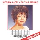Personalidad - Los Grandes Trios - Virginia Lopez/Virginia López Y Su Trio