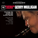 Jeru/Gerry Mulligan