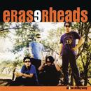 Aloha Milkyway/Eraserheads