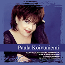 Collections/Paula Koivuniemi