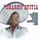 """Veinte Años/Francisco """"Charro"""" Avitia"""