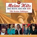 Meine Hits! Vol. I - Das Beste aus der DDR/VARIOUS