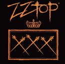 X X X/ZZ Top