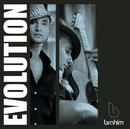 Evolution/Brahim