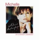 Kleine Seelenfeuer- Die schönsten Liebeslieder/Michelle