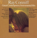 Great Contemporary Instrumental Hits/Ray Conniff