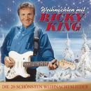 Weihnachten mit Ricky King/Ricky King