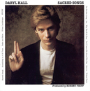 Sacred Songs/Daryl Hall