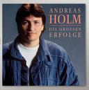 Die großen Erfolge/Andreas Holm
