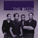 Crash/The Ditch