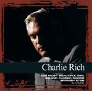 Collections/Charlie Rich