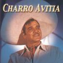 "Charro Avitia/Francisco ""Charro"" Avitia"