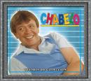 Tesoros De Coleccion - Chabelo/Chabelo