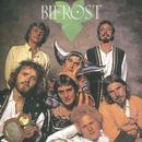 BIFROST/Bifrost