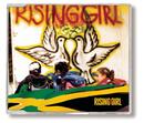 Rising Girl/Rising Girl