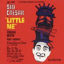 Little Me (Original Broadway Cast Recording)/Original Broadway Cast of Little Me