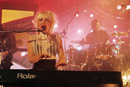 Kate Miller-Heidke: Live At The Playroom/Kate Miller-Heidke