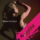 Drop a Little/Natalia