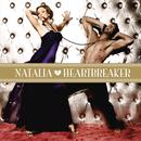 Heartbreaker/Natalia