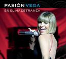 Con Pasion En El Maestranza/Pasión Vega