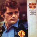 Jerry Reed/Jerry Reed