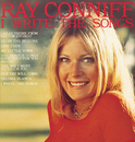 I Write The Songs/Ray Conniff
