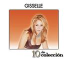 10 De Colección/Gisselle