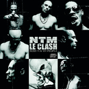 Le Clash - Les singles/Suprême NTM