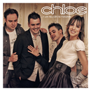 ...Y Los Relojes Se Pararon/Chloe