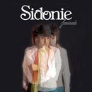 Fascinado/Sidonie