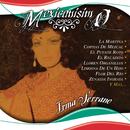 Mexicanisimo/Irma Serrano
