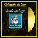 Coleccion de Oro/Banda Los Lagos