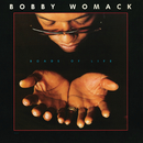 Roads of Life/Bobby Womack