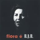 Flora E MPM/Flora Purim