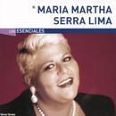 Los Esenciales/María Martha Serra Lima