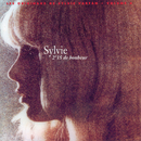 Sylvie (2'35 De Bonheur)/Sylvie Vartan