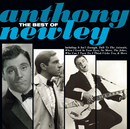The Very Best Of/Anthony Newley