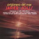Prisionero Del Mar/Javier Solís