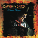 Estamos Unidos/David Lee Garza Y Los Musicales