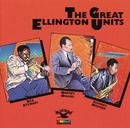 The Great Ellington Units/Johnny Hodges / Rex Stewart / Barney Bigard