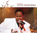 Remembering/Vuyo Mokoena