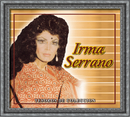 Tesoros De Coleccion - Irma Serrano/Irma Serrano