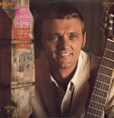 Better Things In Life/Jerry Reed